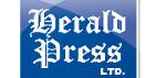 Herald Press Ltd.