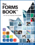 Computer Forms Catalogue